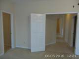 4546 Parkwood Court - Photo 18