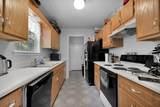 6184 Sundew Street - Photo 11