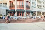 9201 Market Street - Photo 54