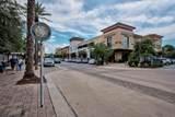 9201 Market Street - Photo 74