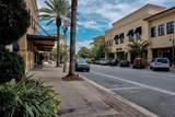 9201 Market Street - Photo 75