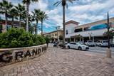 9201 Market Street - Photo 76