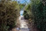 251 Gulfview Circle - Photo 32