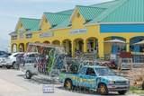 251 Gulfview Circle - Photo 35