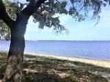 4700 Magnolia Beach Road - Photo 22