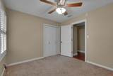 101 Capri Cove - Photo 31