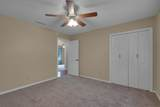 101 Capri Cove - Photo 34
