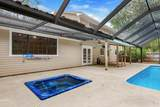 101 Capri Cove - Photo 41