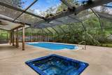 101 Capri Cove - Photo 42