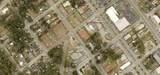 398 Wilson Street - Photo 1