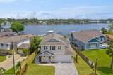 6628 Lagoon Drive - Photo 4