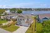 6628 Lagoon Drive - Photo 5