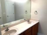 792 Barley Port Lane - Photo 18