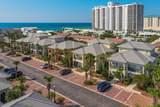 956 Scenic Gulf Drive - Photo 14