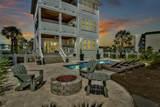 113 Dunes Estate Boulevard - Photo 45