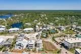 113 Dunes Estate Boulevard - Photo 48