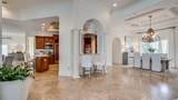 963 Driftwood Point Road - Photo 11