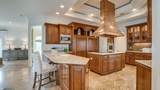 963 Driftwood Point Road - Photo 13