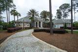 963 Driftwood Point Road - Photo 2