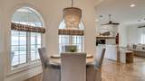 963 Driftwood Point Road - Photo 21