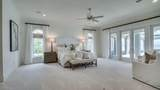 963 Driftwood Point Road - Photo 27