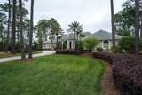 963 Driftwood Point Road - Photo 3