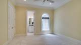963 Driftwood Point Road - Photo 34
