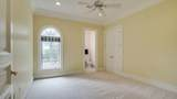 963 Driftwood Point Road - Photo 36