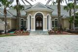 963 Driftwood Point Road - Photo 4