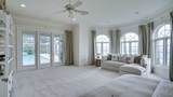 963 Driftwood Point Road - Photo 40