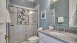 963 Driftwood Point Road - Photo 41