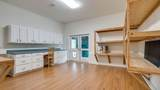 963 Driftwood Point Road - Photo 42