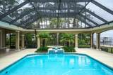 963 Driftwood Point Road - Photo 46