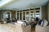 963 Driftwood Point Road - Photo 47