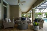 963 Driftwood Point Road - Photo 48