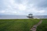 963 Driftwood Point Road - Photo 49
