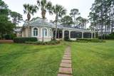 963 Driftwood Point Road - Photo 50