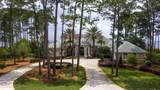 963 Driftwood Point Road - Photo 54