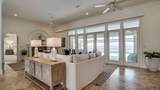 963 Driftwood Point Road - Photo 7