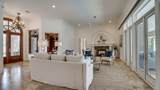 963 Driftwood Point Road - Photo 8