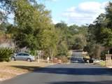 104 Eagle Drive - Photo 7