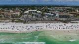 2396 Scenic Gulf Drive - Photo 26