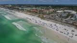2396 Scenic Gulf Drive - Photo 27