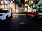 4000 Marriott Drive - Photo 49