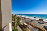 1200 Scenic Gulf Drive - Photo 13