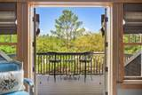 1613 Meadow Lark Way - Photo 36