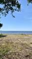 TBD Beachview Drive - Photo 2
