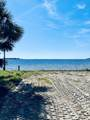 TBD Beachview Drive - Photo 3