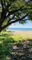 TBD Beachview Drive - Photo 5