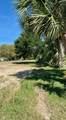TBD Beachview Drive - Photo 6